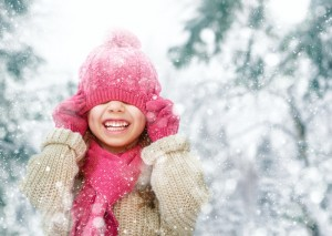 Is it time for your child to go to the children's dentist in Chaska?
