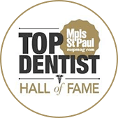Top dentists seal