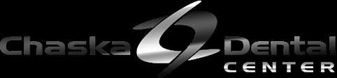Chaska Dental Center logo