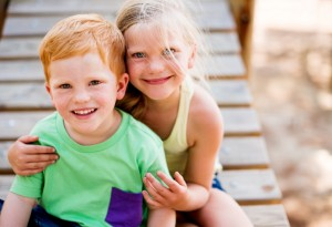 children's dentist in chaska