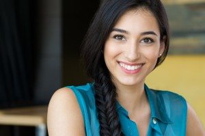 Invisalign in Chaska is a great option for misaligned teeth.